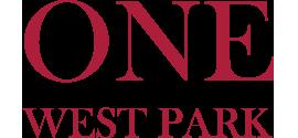 One West Park
